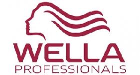 Image of Procter & Gamble Company / Wella AG Company Logo