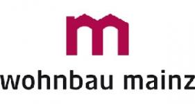 Image of Wohnbau Mainz GmbH Company Logo