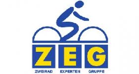 Image of ZEG Zweirad-Einkaufs-Genossenschaft eG Company Logo