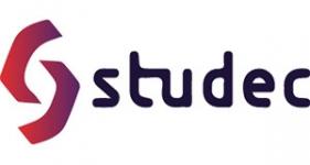 Image of Studec SAS Company Logo