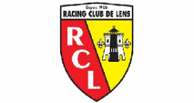 Image of Lens football club Company Logo