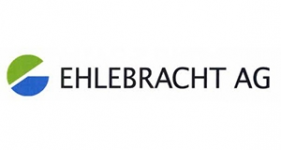 Image of EHLEBRACHT AG Company Logo