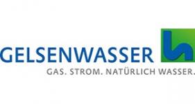 Image of GELSENWASSER AG Company Logo