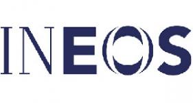 Image of INEOS Company Logo