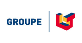 Image of Groupe LT Company Logo