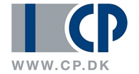 Image of CP ApS Company Logo