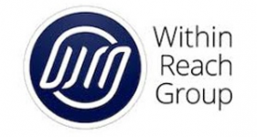 Image of Within Reach Group Company Logo