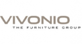 Image of Vivonio Furniture Group GmbH Company Logo