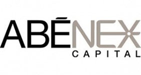 Image of Abénex Capital Company Logo