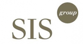 Image of SIS Group Company Logo