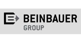 Image of Beinbauer Group Company Logo