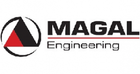 Image of Magal Engineering Group Company Logo