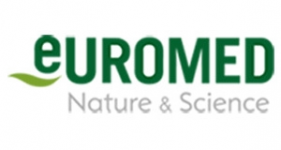 Image of Euromed Company Logo