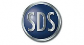 Image of SDS Group  Company Logo