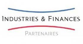 Image of Industries et Finances Partenaires Company Logo