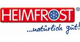 Image of HEIMFROST Schumacher  GmbH & Co. KG Company Logo