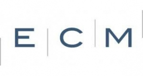 Image of ECM Equity Capital Management GmbH Company Logo