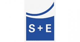 Image of Schleipen & Erkens AG Company Logo