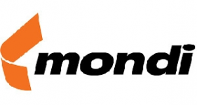 Image of Mondi Packaging AG Company Logo