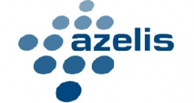 Image of Azelis S.A. Company Logo