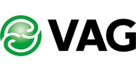Image of VAG-Armaturen GmbH Company Logo
