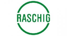 Image of Raschig GmbH Company Logo
