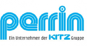 Image of Perrin GmbH Company Logo