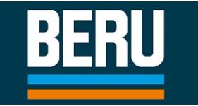 Image of BERU Electronics GmbH Company Logo