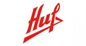 Image of Huf Hülsbeck & Fürst GmbH & Co. KG Company Logo