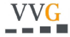 Image of Vermögensverwaltung Erben Dr. Karl Goldschmidt GmbH Company Logo