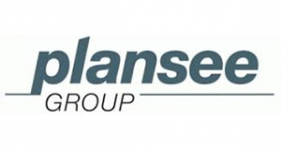 Image of PLANSEE SE Company Logo