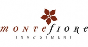 Image of Montefiore Investment Company Logo