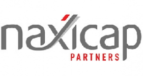 Image of Naxicap Partners Company Logo