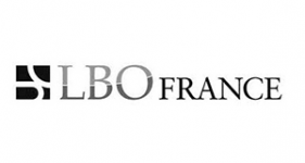 Image of LBO France Company Logo