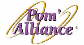 Image of Pom'Alliance Company Logo