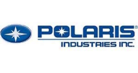 Image of Polaris Industries Company Logo
