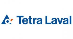 Image of Tetra Pak Company Logo