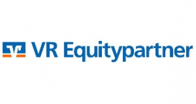 Image of VR Equitypartner Company Logo