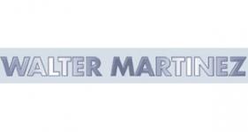 Image of Walter Martinez Company Logo