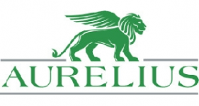 Image of Aurelius Company Logo
