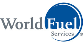 Image of World Fuel Services Europe, Ltd Company Logo