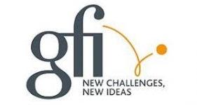 Image of GFI Informatique Company Logo