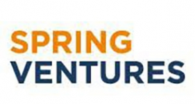 Image of Spring Ventures Company Logo