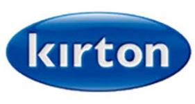Image of Kirton Healthcare Company Logo