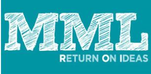 Image of MML Company Logo