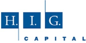 Image of H.I.G. Capital Company Logo