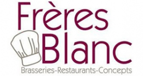Image of Frères Blanc Company Logo