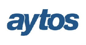 Image of Aytos Company Logo
