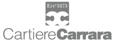 Image of Cartiere Carrara Company Logo