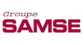 Image of Samse Company Logo